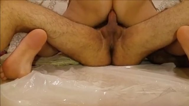 [SCAT WARNING!] sickpup69 - Sister Shits On Brother During Anal ...